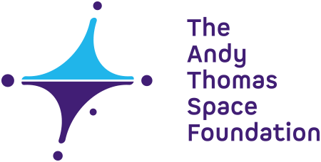 Andy Thomas Space Foundation